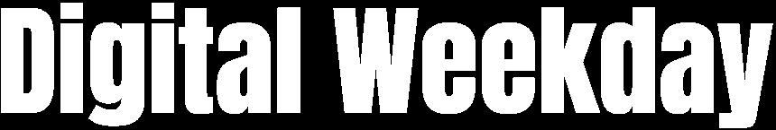 Digital Weekday Press