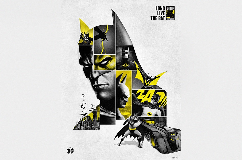 BGCA-Batman-poster-design