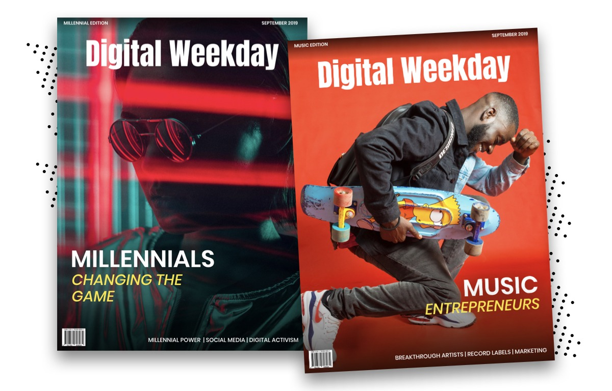 Digital-Weekday-latest-magaziens