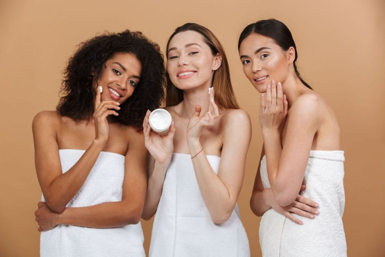 NIOREBELLA online department store aiming to empower women through wearable confidence