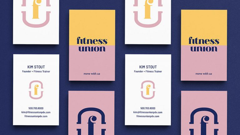 Proper Launches New Brand for Fitness Union