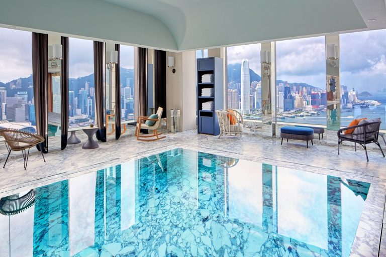Rosewood Hotels & Resorts continues global growth with Rosewood Residences