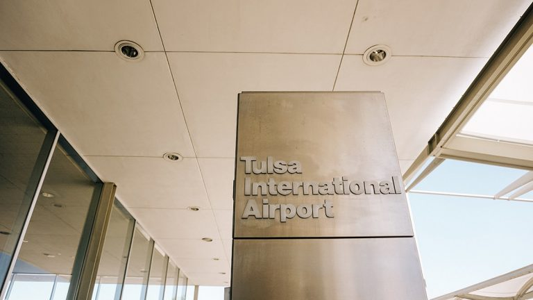 TAIT taps Mobilitie to deliver high-speed wireless to Tulsa International Airport