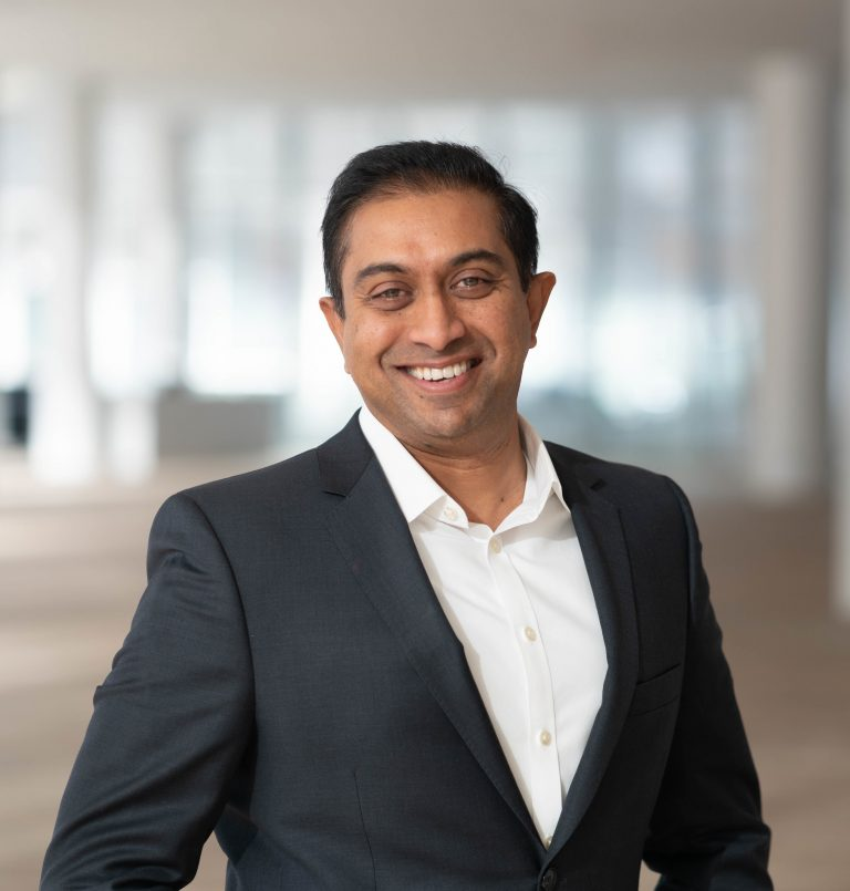 Vimeo appoints Narayan Menon as Chief Financial Officer for next phase of growth