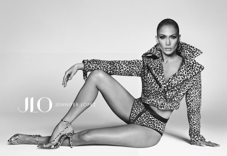 Designer Brands announces business partnership with Jennifer Lopez to develop footwear and handbag collection