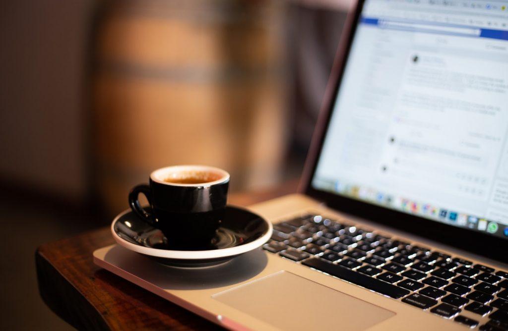 Facebook-work-from-home-tech-news