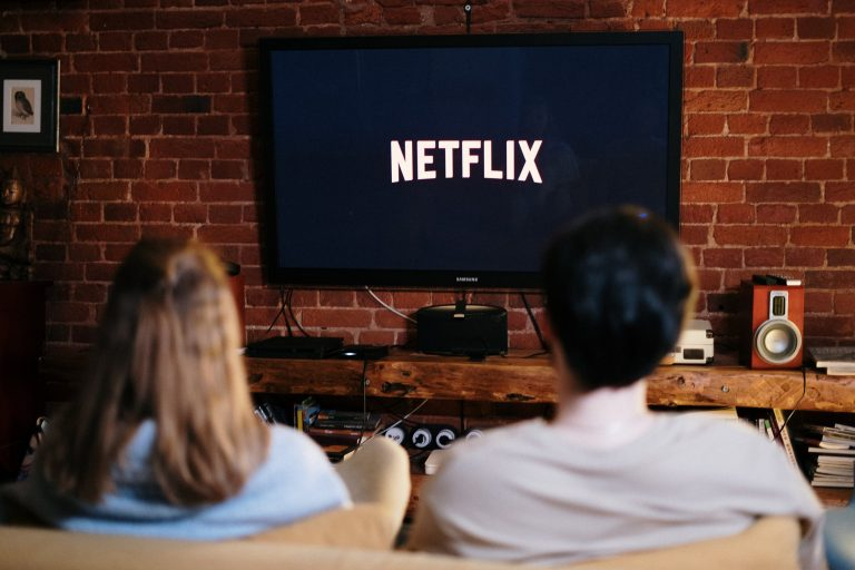 Netflix to automatically cancel subscriptions