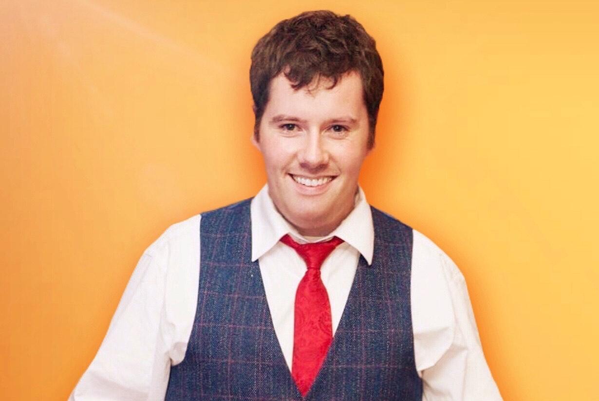 Patrick-Mungovan-social-media-star
