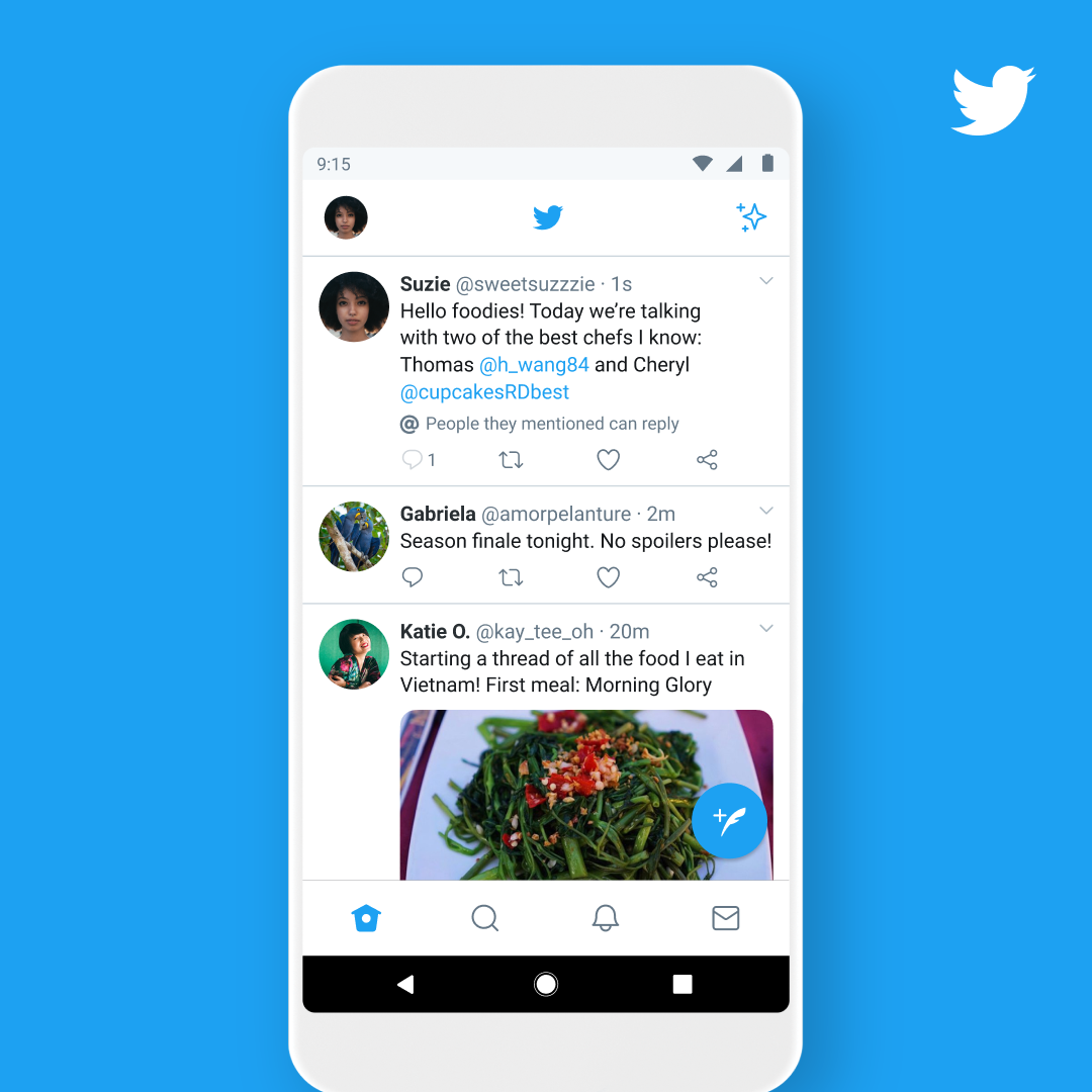 Twitter-conversations-new-feature