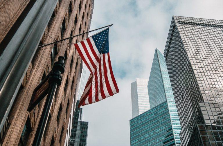 U.S. economy will rebound within 60 days