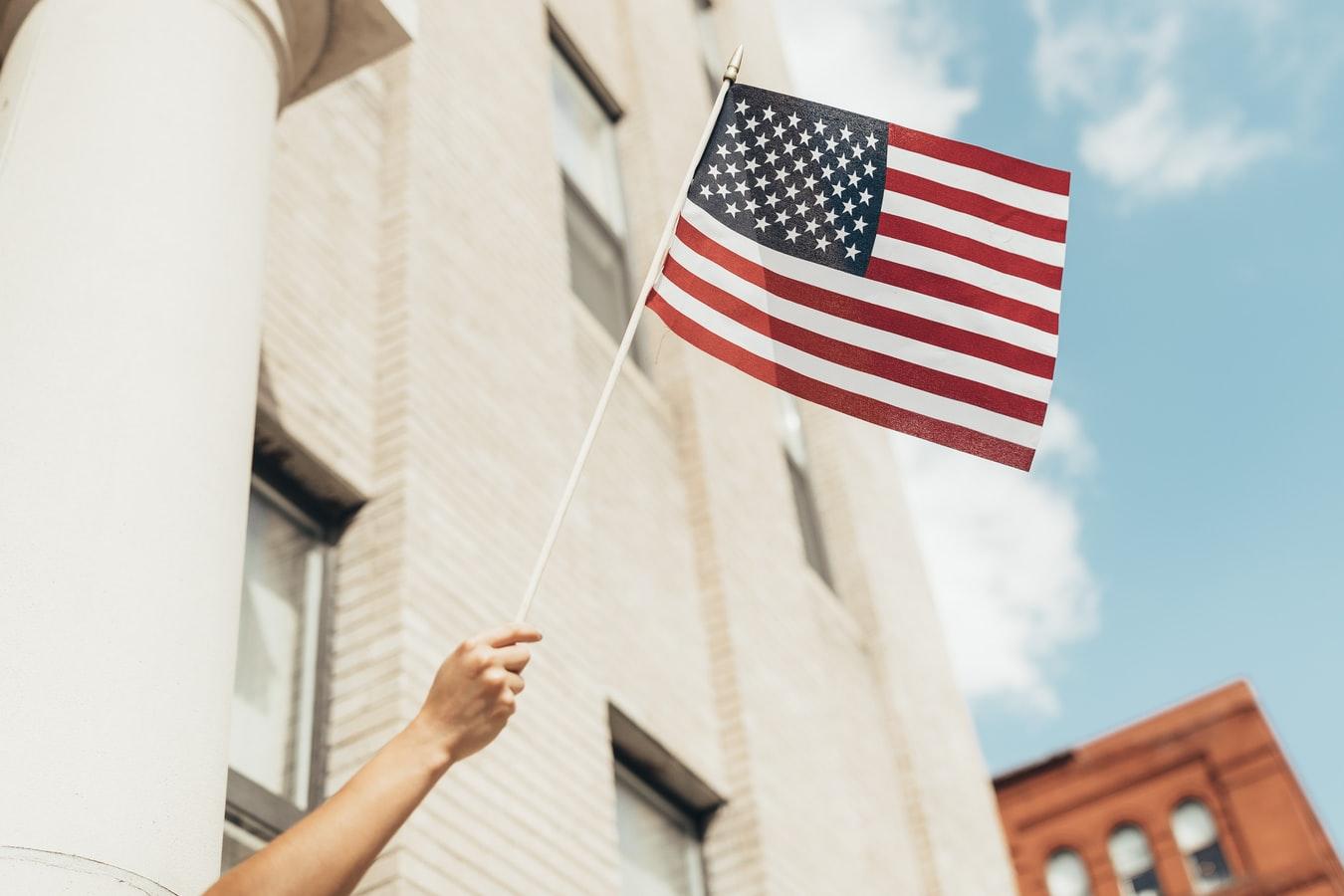 America-jobs-report-May-2.5-million