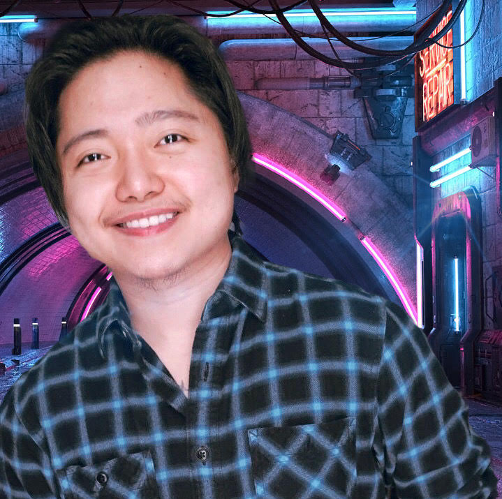 Jake Zyrus urges kindness on Stop Cyberbullying Day