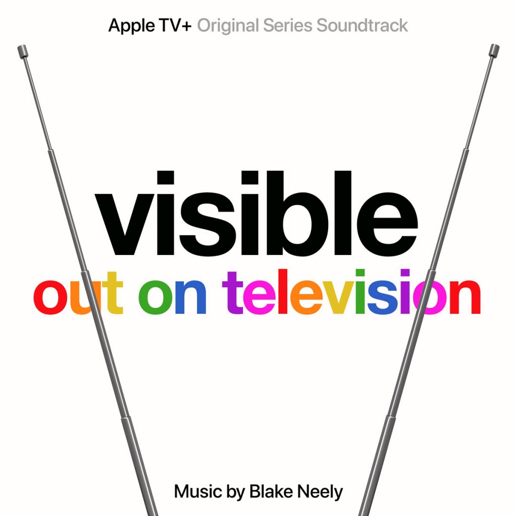 visible-out-on-television-blake-neely