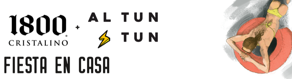 Al-Tun-tun-design-2