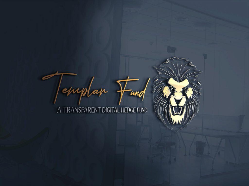 The-Templar-Fund