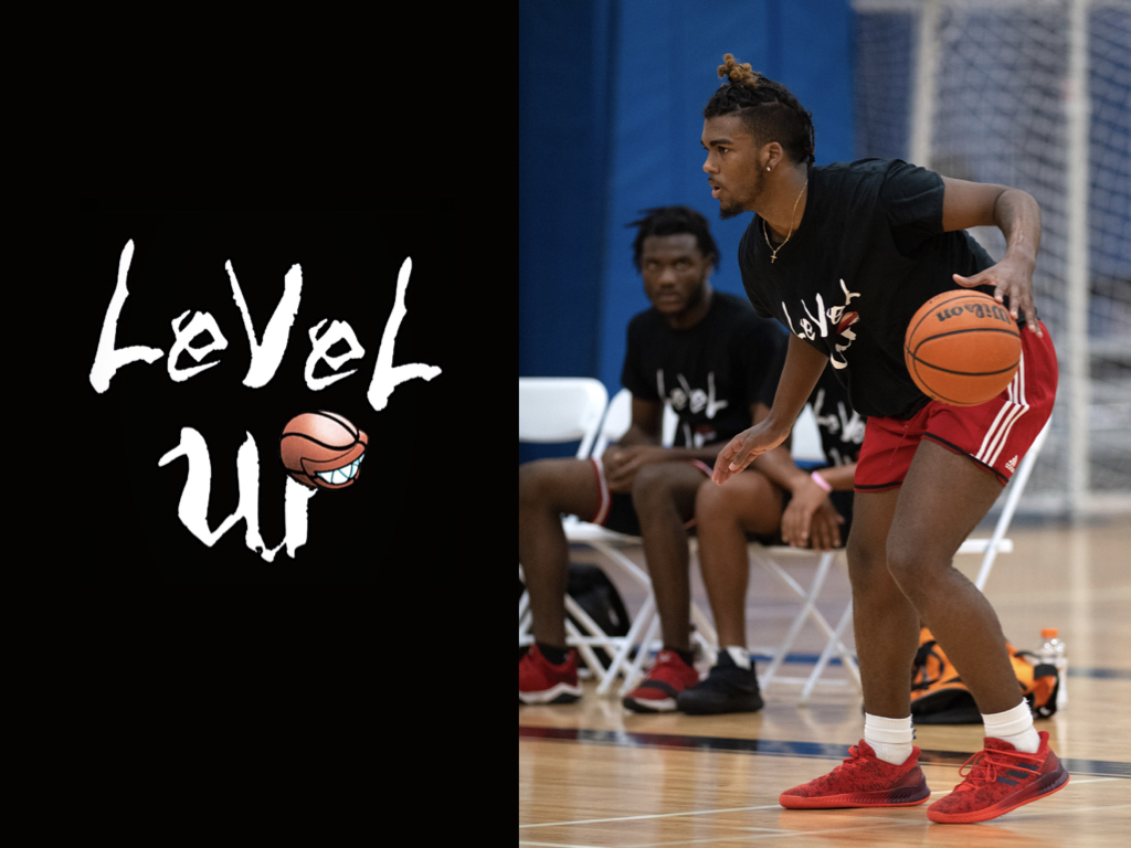 Basketball-Scouting-company-LeVeL-UP-To-Train