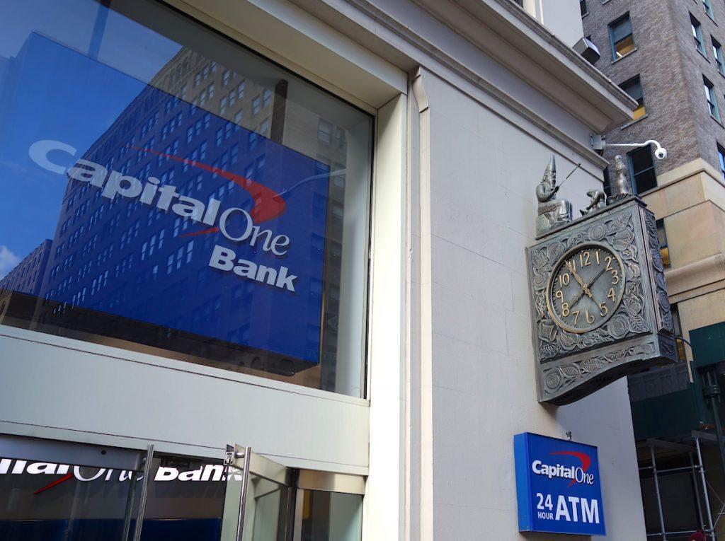 Capital-One-Data-Breach-News