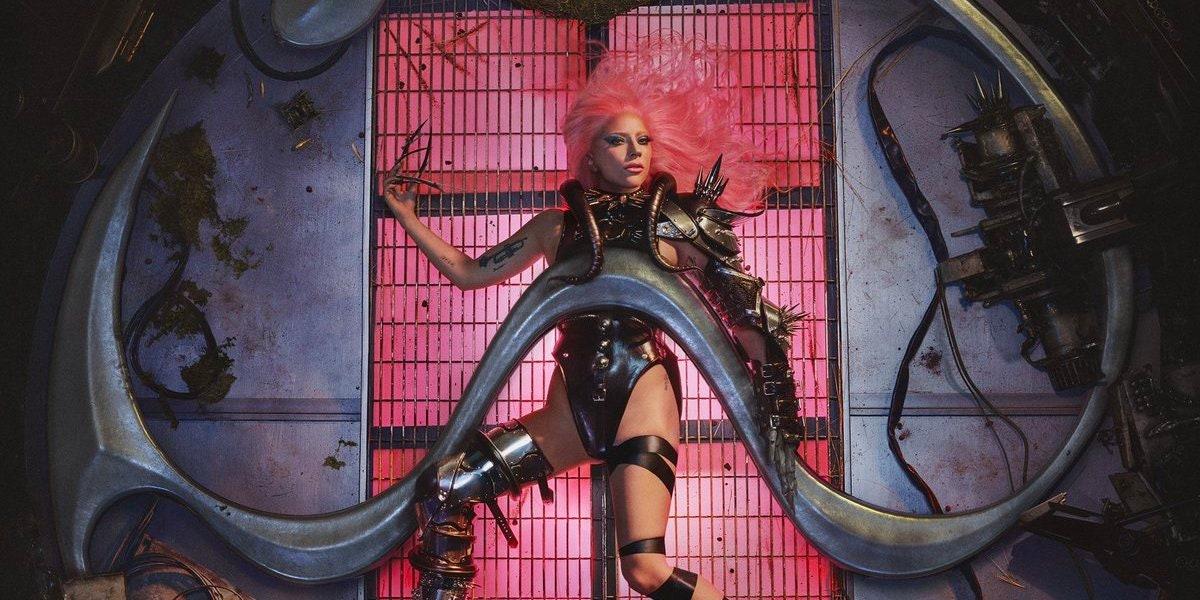Lady-Gaga-Artist-of-the-year-VMA-2020