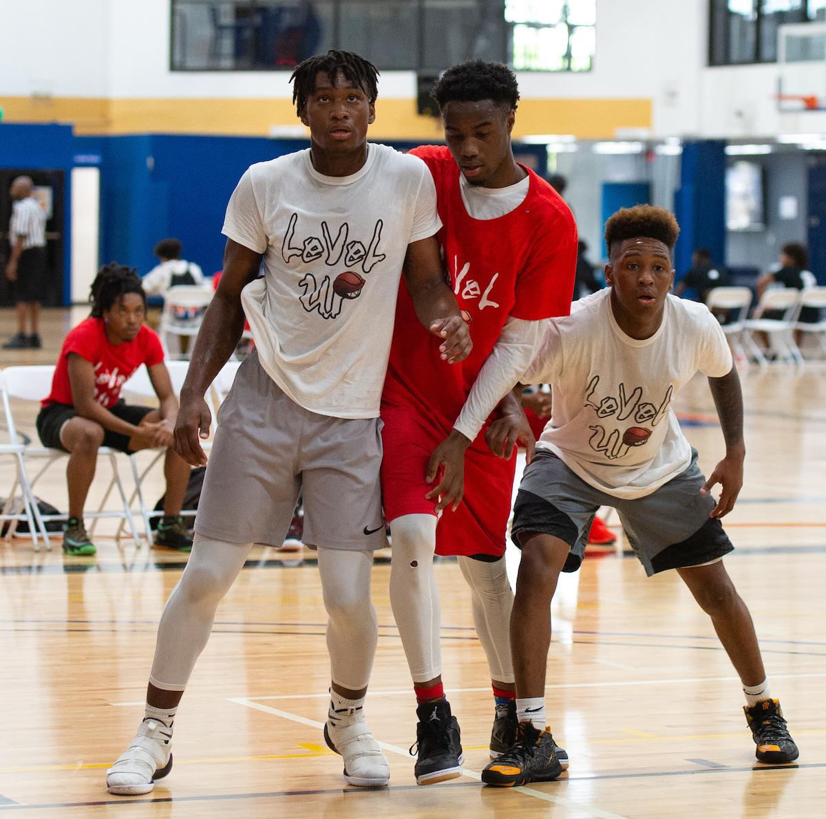 LeVeLUPTotrain-South-Florida-Basketball-Coaching-company