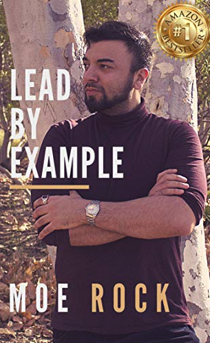 Moe-Rock-lead-by-example