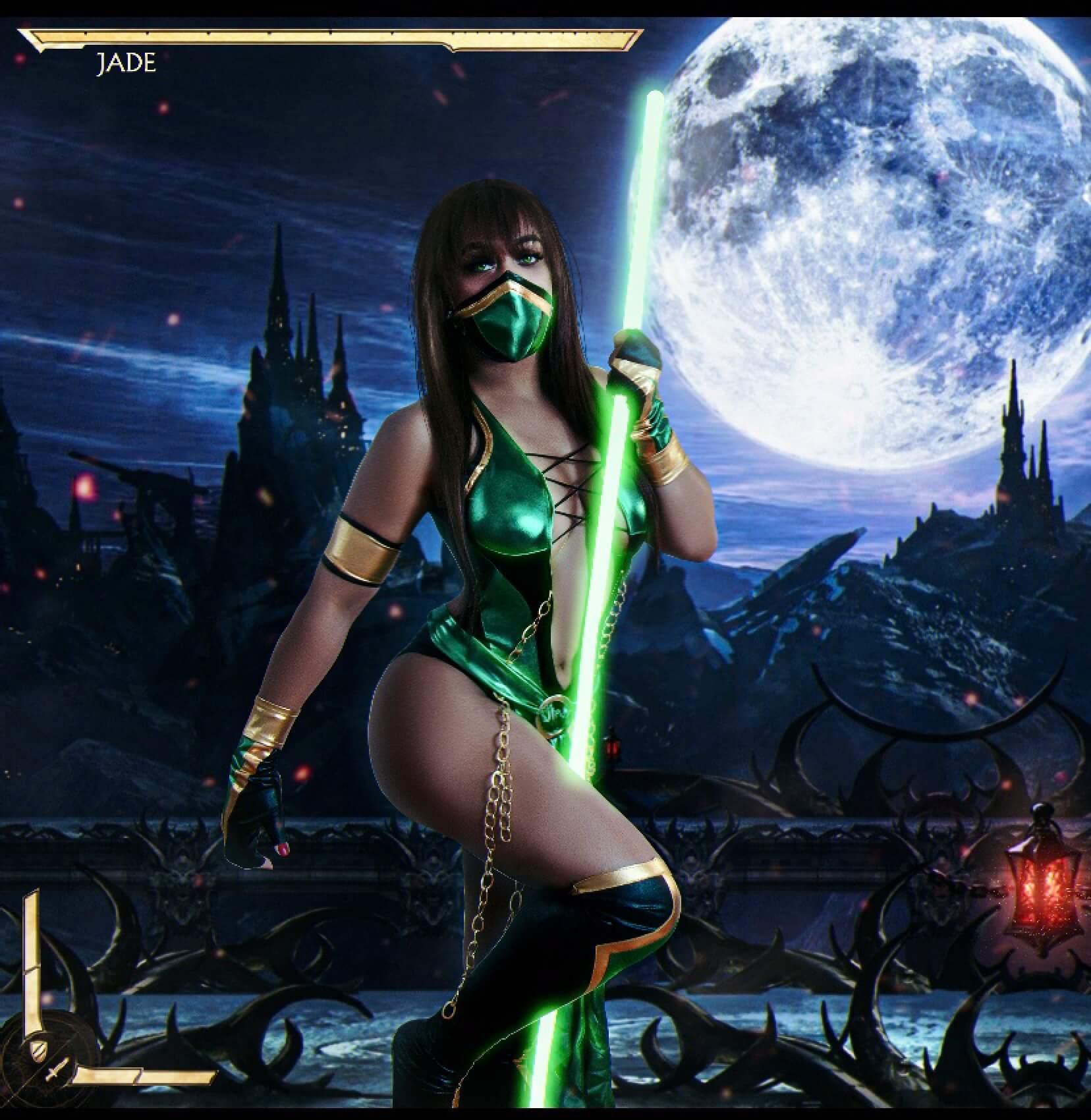 Briana-Amerson-cosplay-outfit-Psychokittykatgaming-2