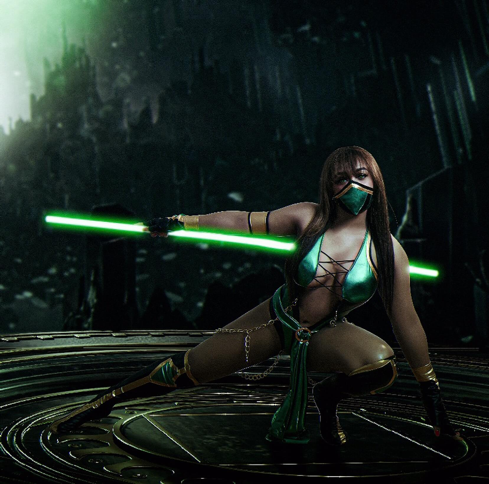 Briana-Amerson-cosplay-outfit-Psychokittykatgaming-gallery