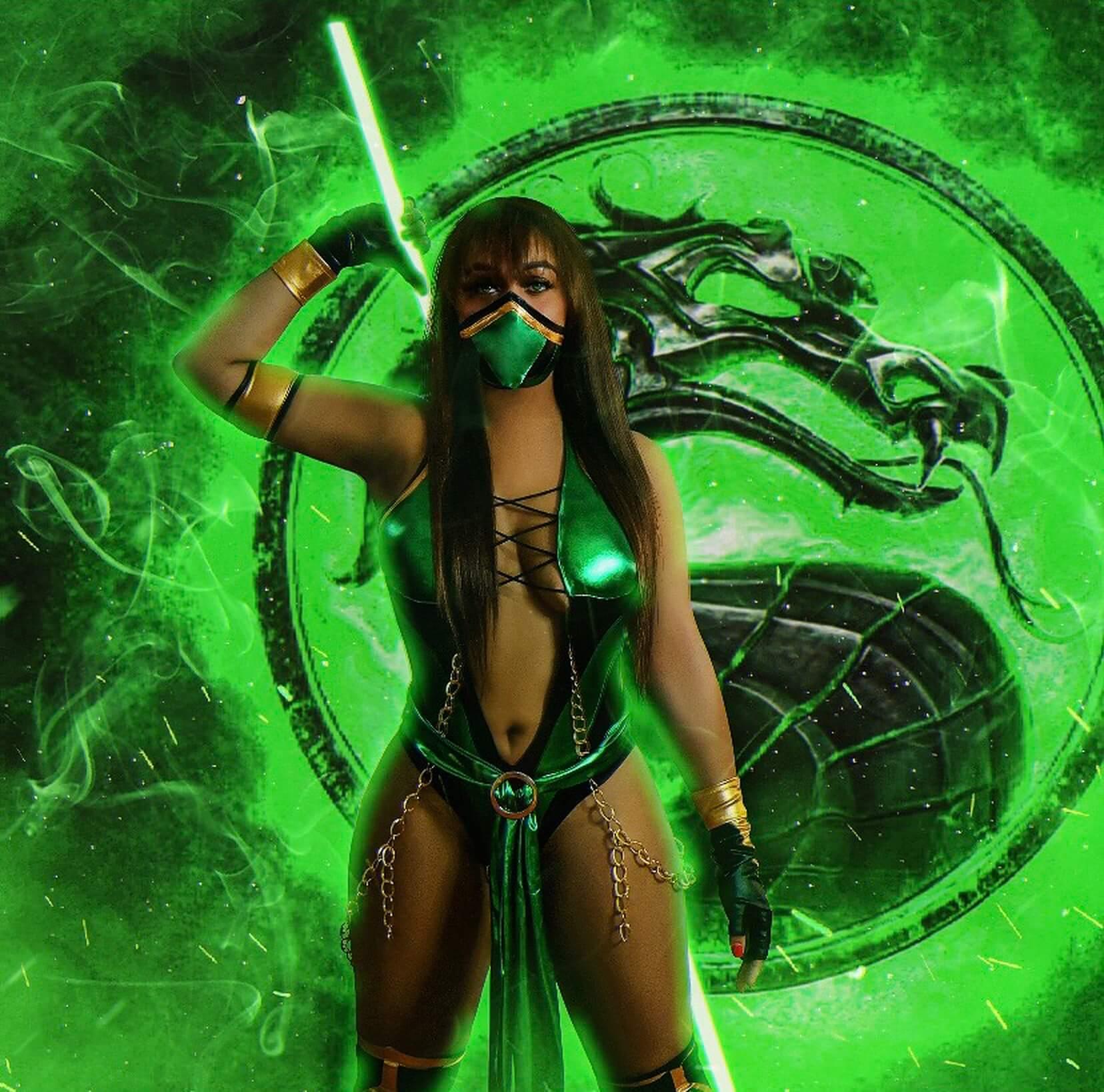 Briana-Amerson-cosplay-outfit-Psychokittykatgaming