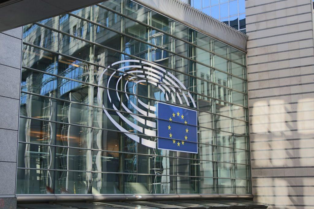 European-Union-social-bonds-record