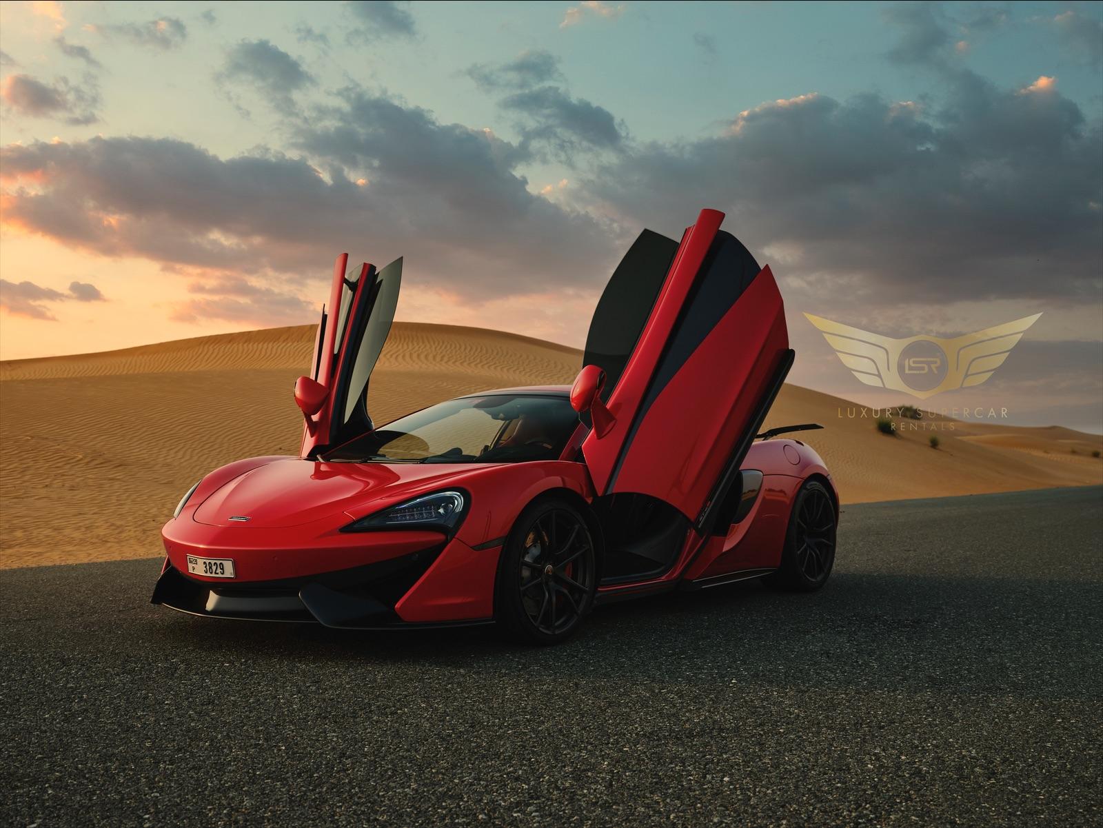 Luxury-supercar-rentals-Dubai