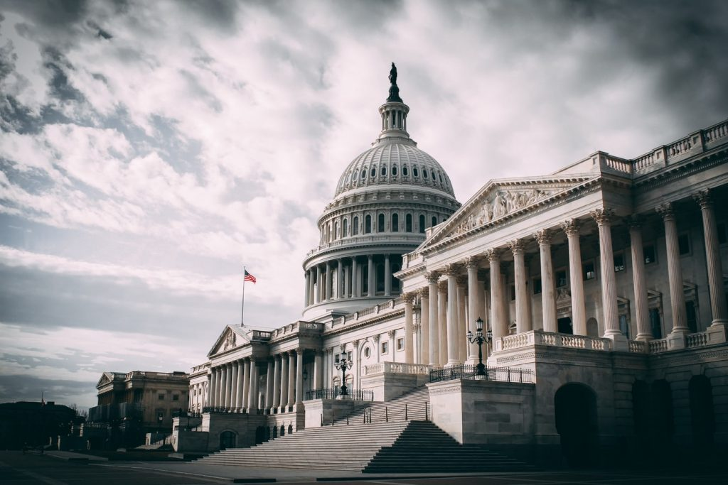 White-House-1.8-trillion-stimulus
