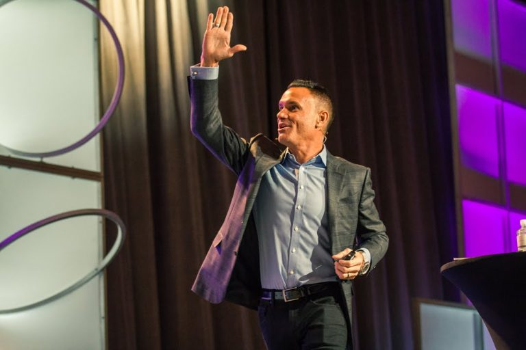Shark Tank's Kevin Harrington and best-selling author J.J. Hebert partner to provide book publishing and promotion for authors