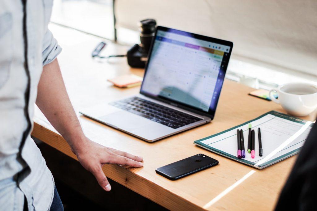 digital-marketers-internet-security-tips