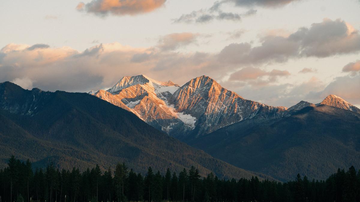 Anshil-Popli-photography-mountain-landscape
