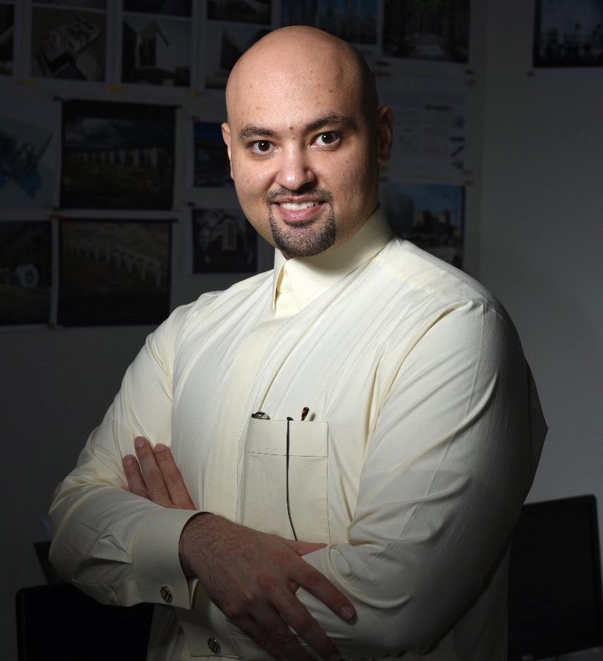 Ibrahim-Joharji-INJ-Architect