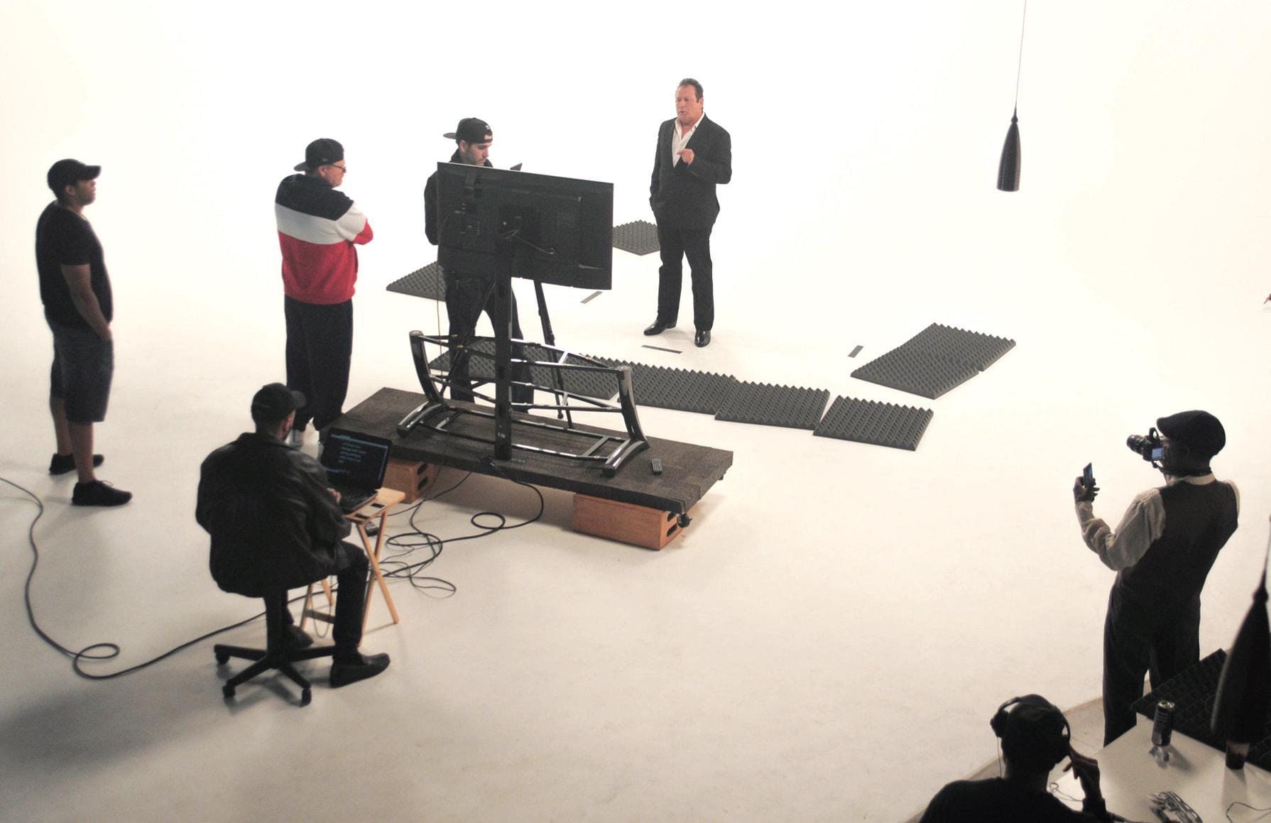Jackfruit-studios-behind-the-scenes