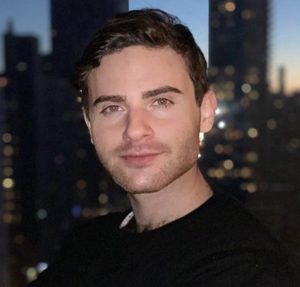 Jesse-Fastenberg-interview-decentralization-Bitcoin
