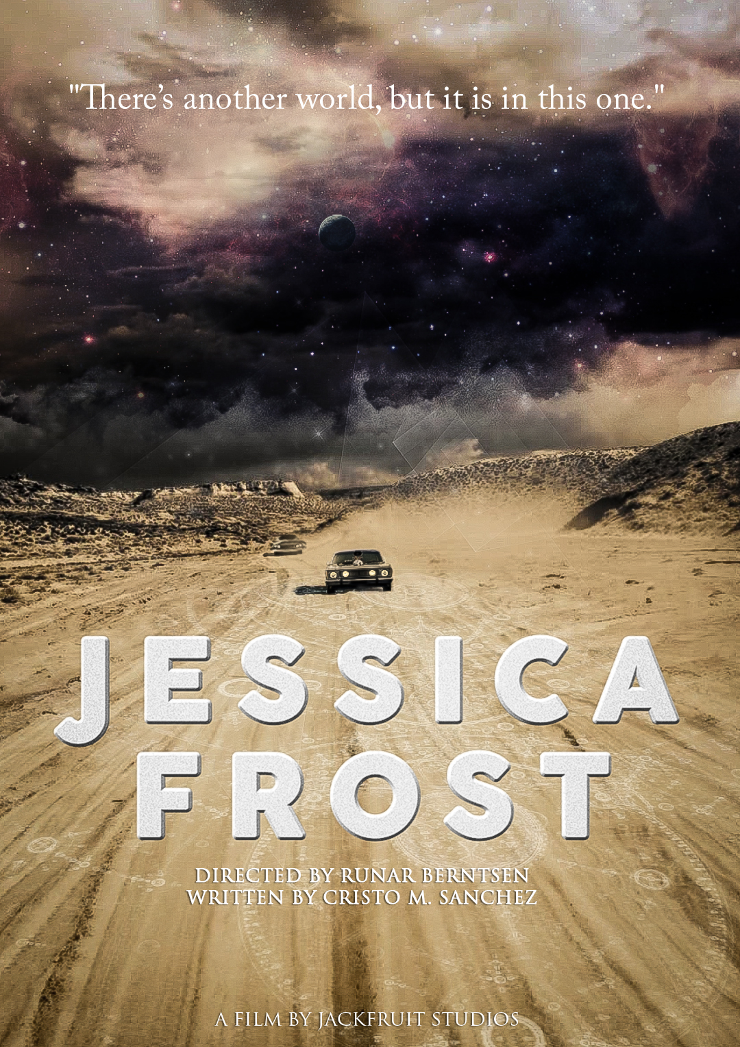 Jessica-Frost-poster