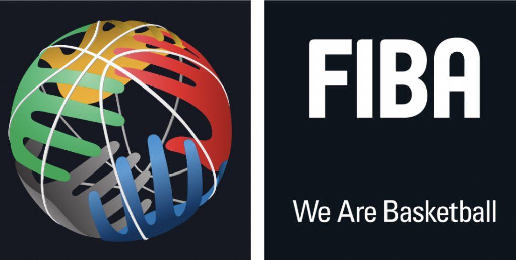 LeVeL-UP-To-Train-FIBA