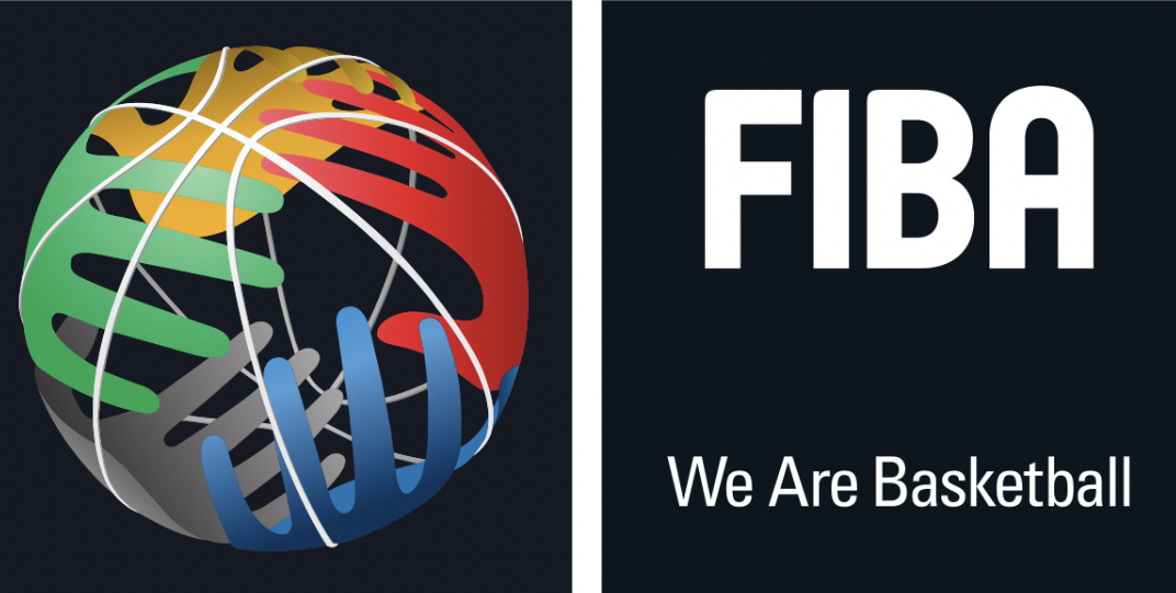 LeVeL-UP-To-Train-FIBA