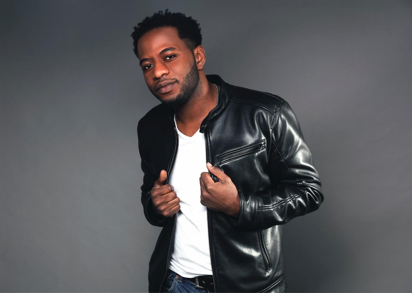 Wekho-DJ-music-producer-Belgium