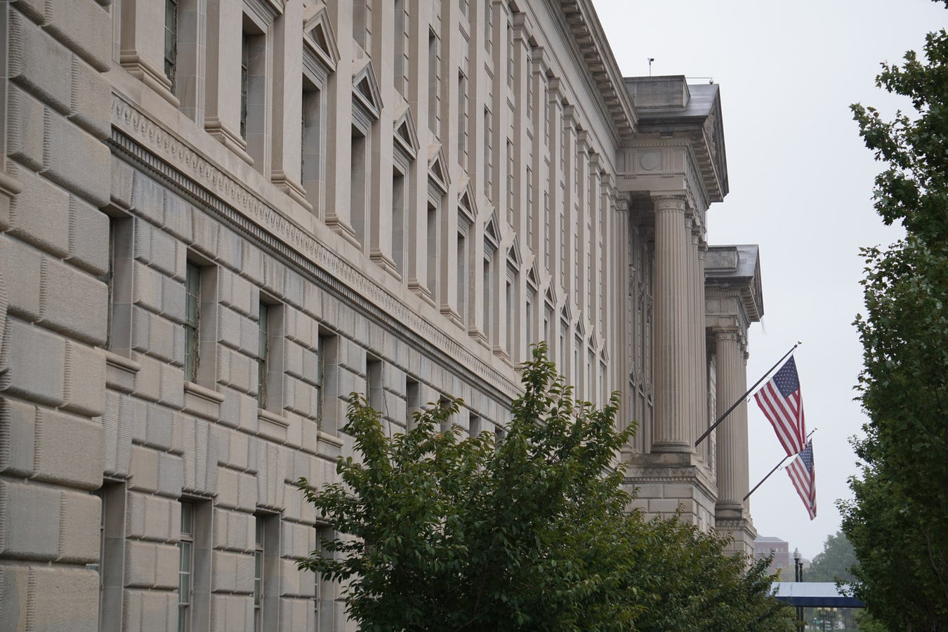 data-hacking-US-department-of-commerce