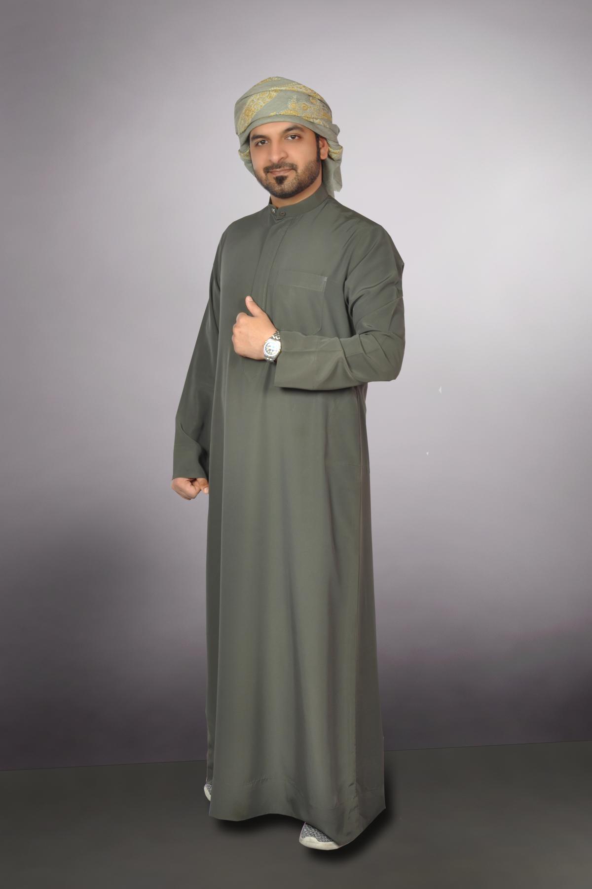 Mohammed-Alsaadi-film-producer-Oman