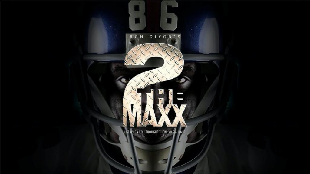 2-The-Maxx-adventure-series