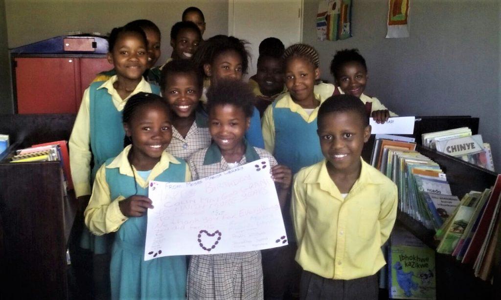 Colin-McKinnon-Africa-Reads-Trust-Charity