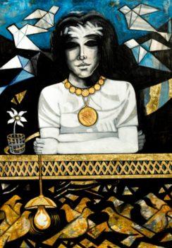Farid-Art-Gallery-Houston-showcase