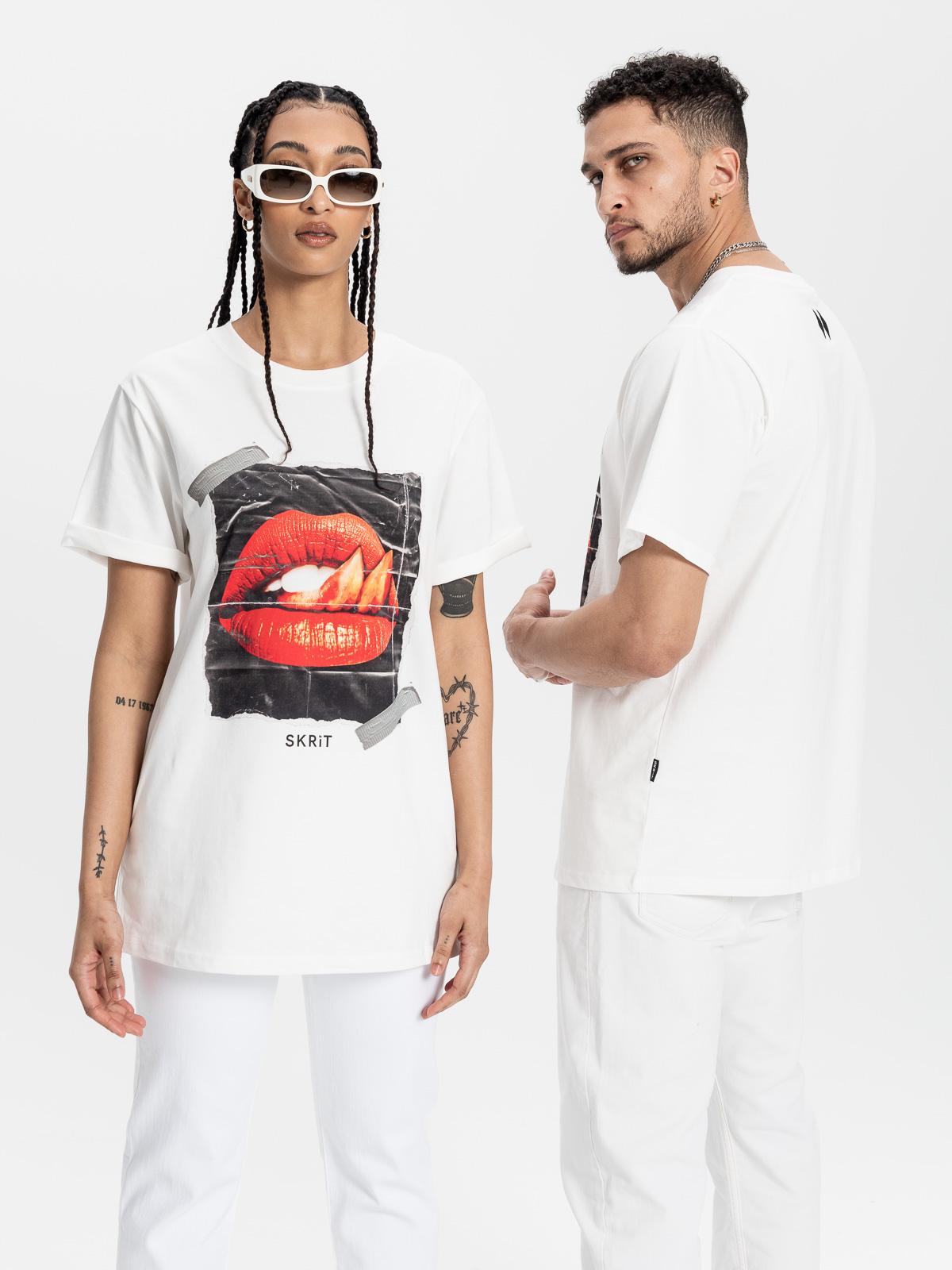 SKRIT-luxury-streetwear