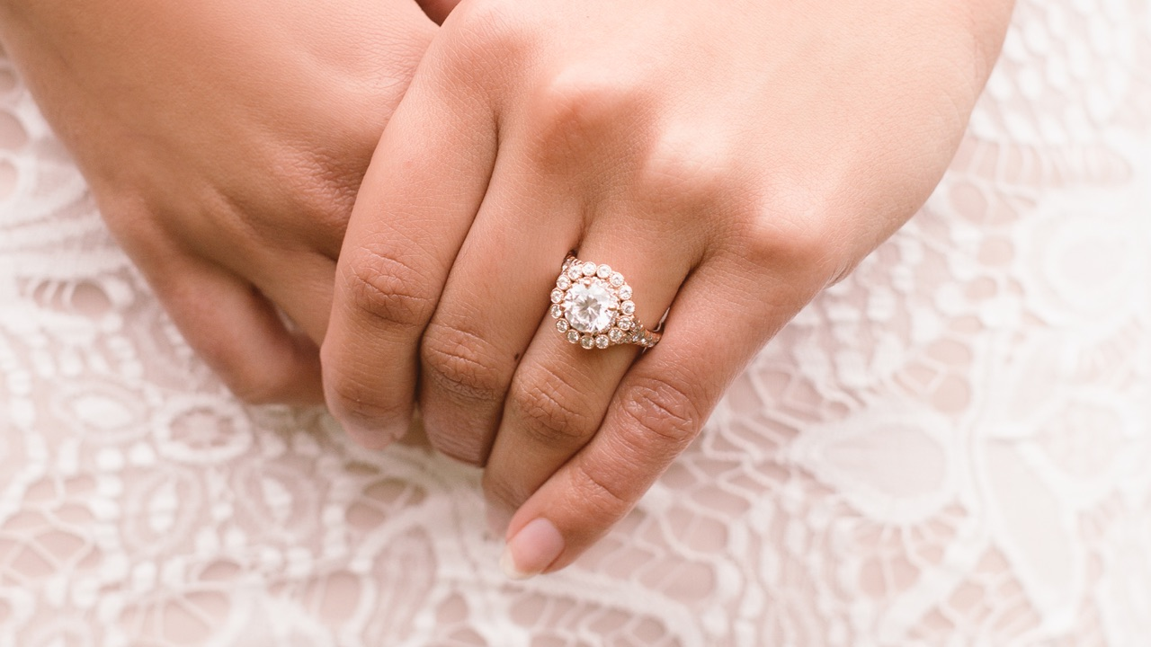 Bashford-Jewelry-ethical-diamonds