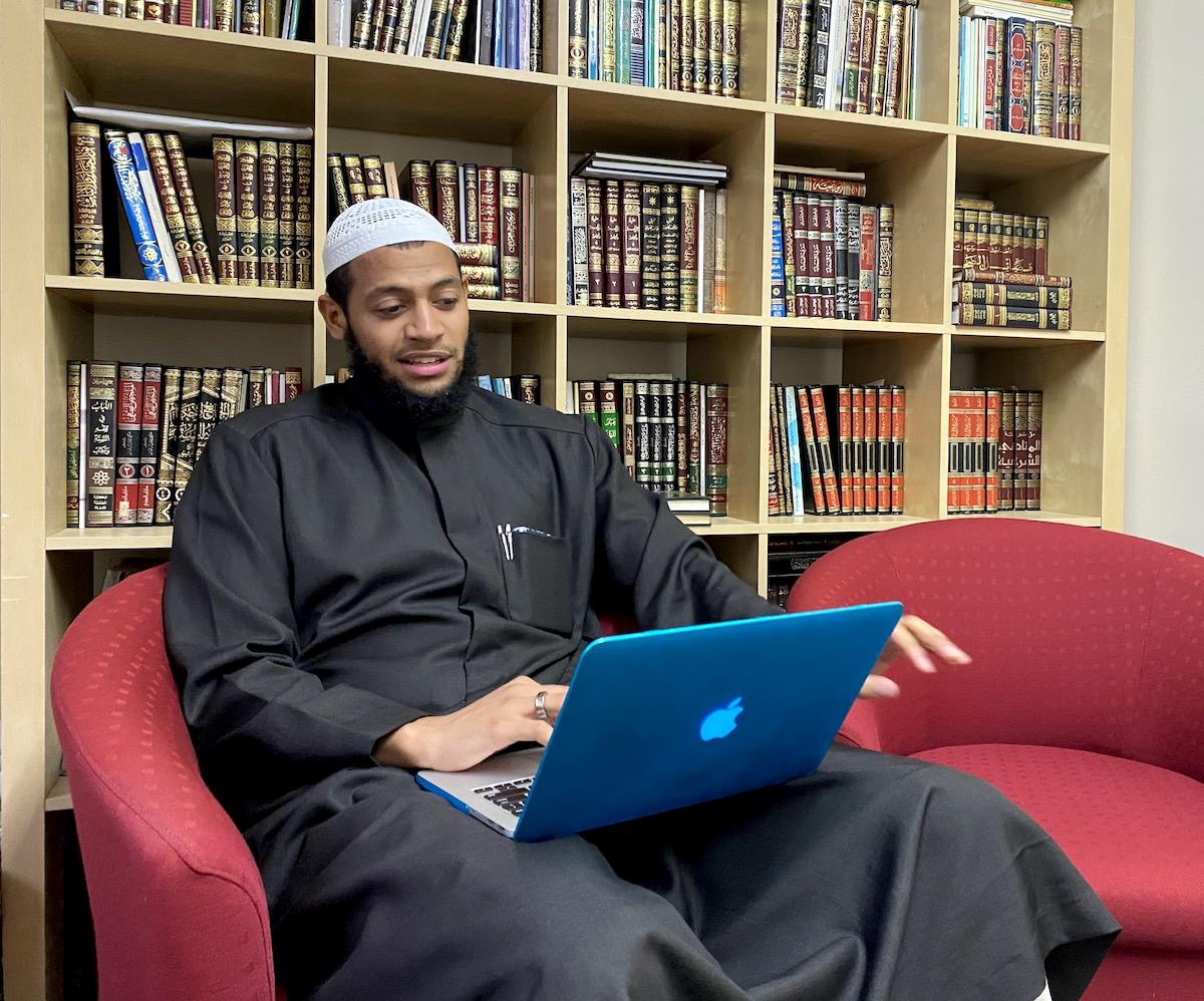 Entrepreneur-Muhammad-Al-Andalusis