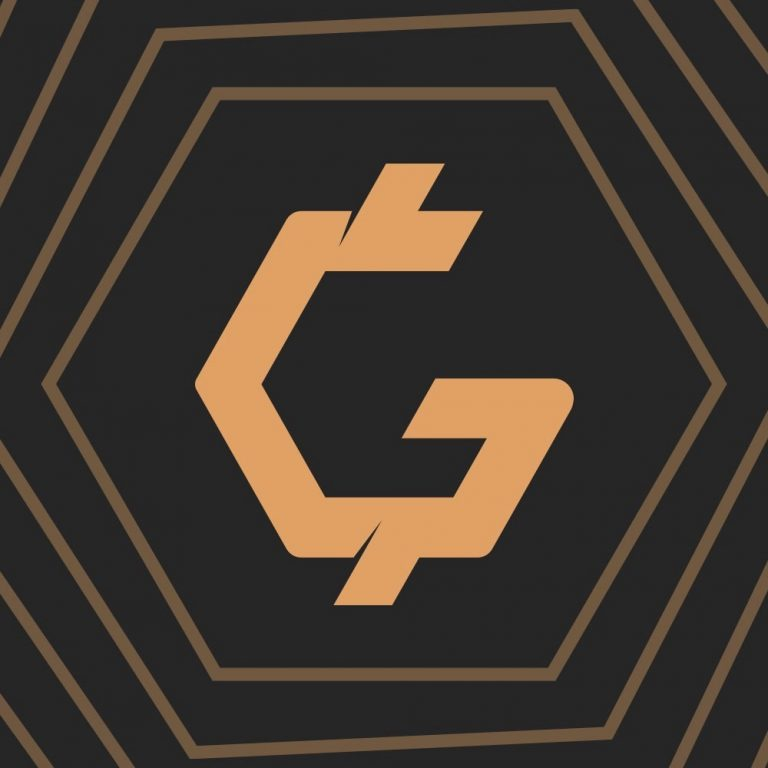 GogolCoin set to revolutionize smart housing around the world