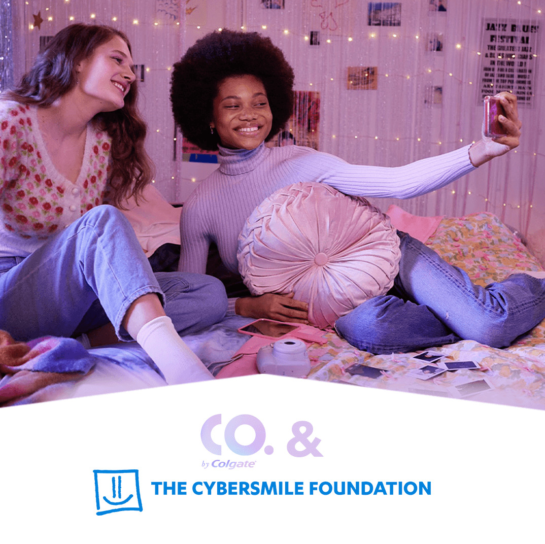Cybersmile-x-Co.-by-Colgate-announce-Stop-Cyberbullying-Day-partnership